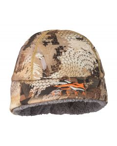 Sitka Boreal WS Beanie - Waterfowl Marsh