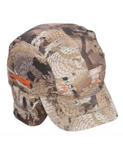 Hudson Hat Waterfowl