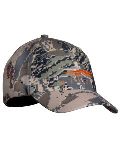 Sitka Youth Cap Forest