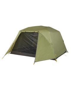 Slumberjack Nightfall 2 - 2 Person Tent and Quick Shelter