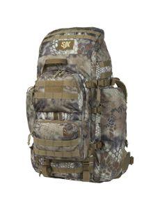 Slumberjack Bounty 4500 Backpack 2.0 7