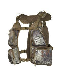 Slumberjack Pursuit Minimalist Backpacking Vest  - Main