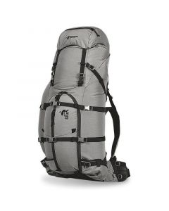 Stone Glacier Sky Guide 7900 Backpack 2
