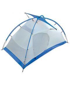 Stone Glacier Sky Scraper 2P Tent  1