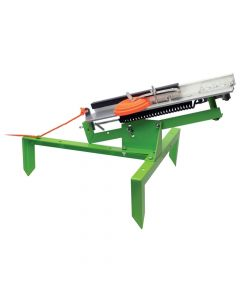 SME Clay Pigeon Thrower