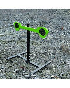 SME Handgun Spinner