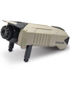 SME Long Range Sniper Edition Target Camera