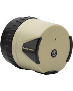 SME Spot Shot Wifi Spotting Scope Camera