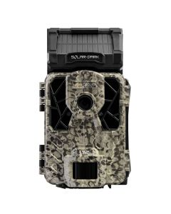 Spypoint Solar Dark 12MP Trail Camera