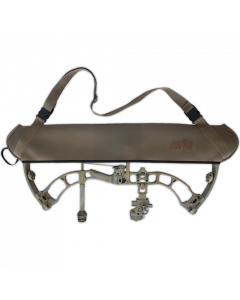 SOLO HNTR Bow Sling