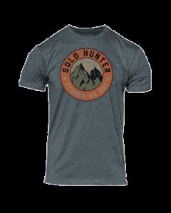 SOLO HNTR MTN Short Sleeve Shirt