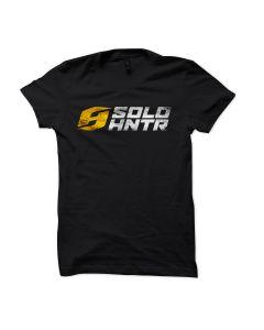 Solo Hunter Stroker-T Shirt