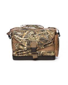 Rig 'em Right Deluxe Spinner Bag 2