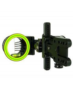 Spot Hogg Tommy Hogg MRT 5 Pin Archery Sight