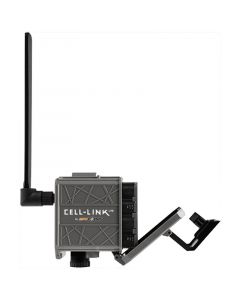 Spypoint Cell-Link Verizon Cellular Adapter