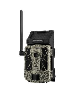 SpyPoint Link S-Dark Wireless Trail Camera