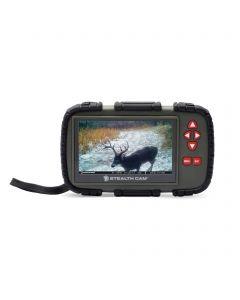 Stealth Cam CRV43X SD Card Viewer 1