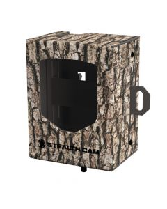 Stealth Cam Camo Universal Security Box
