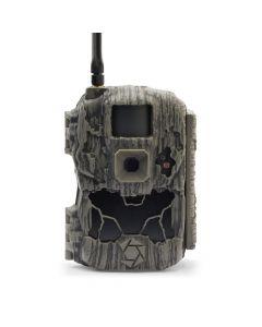 Stealth Cam DS4K Transmit 32mp Cellular Trail Camera