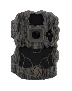 Stealth Cam DS4K Ultimate Trail Camera