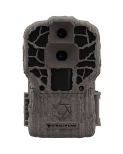 Stealth Cam DS4KMAX 32mp Ultra HD Trail Camera