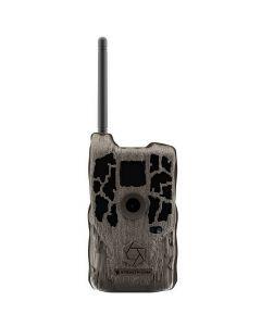 Stealth Cam FLX XV4 Wifi Trail Camera