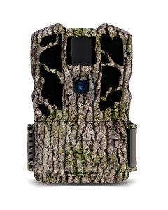 Stealth Cam G45NGMAX 26MP Trail Camera