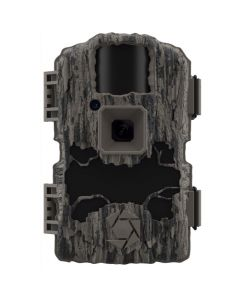 Stealth Cam GMAX32 32mp Trail Camera