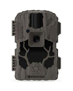 Stealth Cam Prevue 26mp Trail Camera