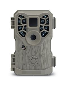 Stealth Cam PX20 Trail Camera