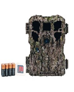 Stealth Cam PX24CMOK Trail Camera Combo