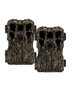 Stealth Cam PX26 26MP Trail Camera - 2 Pack