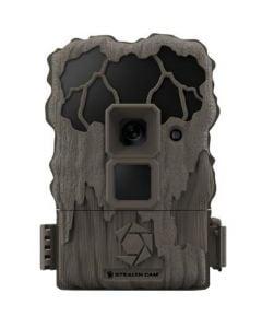 Stealth Cam QS20 20mp Trail Camera