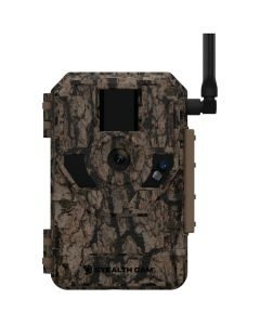 Stealth Cam Skout 16mp Wireless Trail Camera