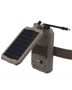 Stealth Cam Sol-Pak Solar Battery Pack