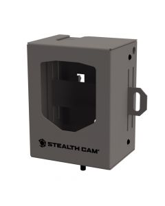Stealth Cam Universal Security Box