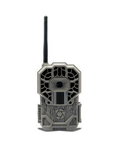 Stealth Cam WXV - Verizon Wireless Cellular Trail Camera