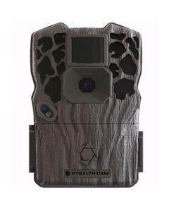 Stealth Cam G34 Pro 12MP Trail Camera