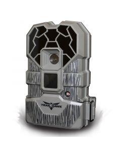 Stealth Cam Trail Hawk 14 Megapixel Trail Camera STC-TH24NG