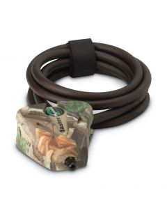 Stealth Cam Python 6ft Cable Lock
