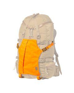 Mystery Ranch Blaze Stick-It Pack Accessory - Blaze Orange