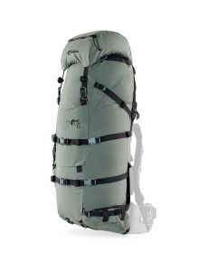 Stone Glacier Sky Archer 6400 Bag Only Backpack