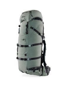 Stone Glacier 6400 + Xcurve Frame Backpack
