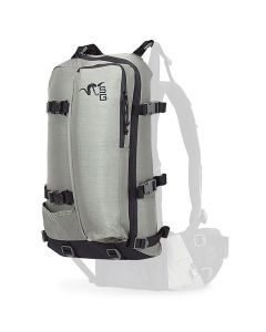 Stone Glacier Approach 1800 Bag Only