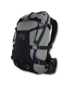 Stone Glacier Avail 2200 Backpack