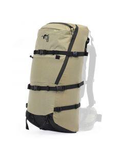 Stone Glacier Evo 3300 Bag Only