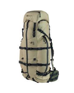 Stone Glacier EVO 6900 Backpack with Krux EVO Frame