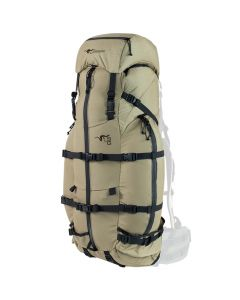 Stone Glacier EVO 6900 Bag Only