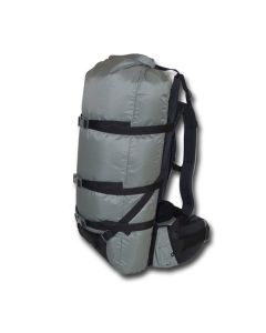 Stone Glacier Minamilist + Xcurve Frame Backpack