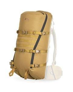 Stone Glacier R3 3300 Bag Only